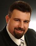 Michael Fischlein Speaker Software-QS-Tag 2016