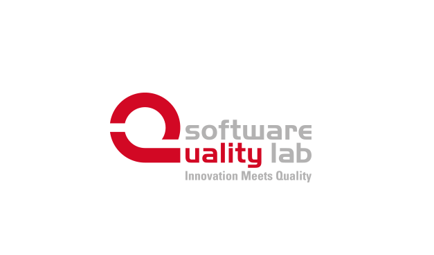Software Quality Lab - Aussteller Software-QS-Tag 2016