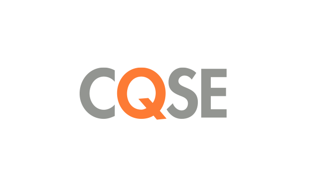CQSE - Exibitor Software-QS-Tag 2016