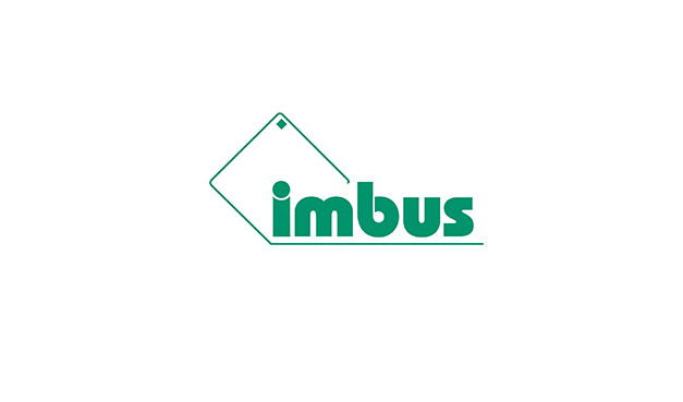 imbus AG_Exibitor Software-QS-Tag 2017