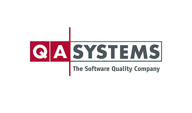 QA-Systems Software-QS-TAg 2017