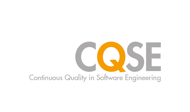 Software-QS-Tag Exhibitor 2018