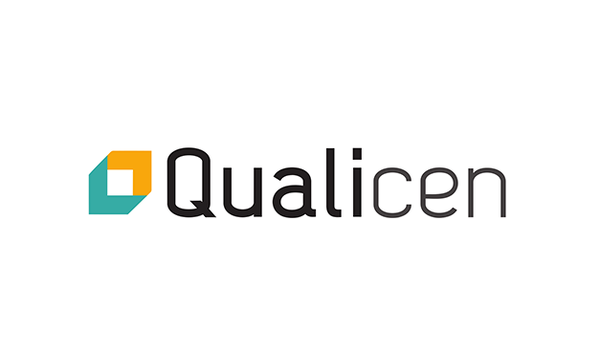 Qualicen Aussteller Software-QS-Tag 2019