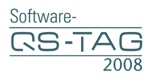 Software-QS-Tag-Logo